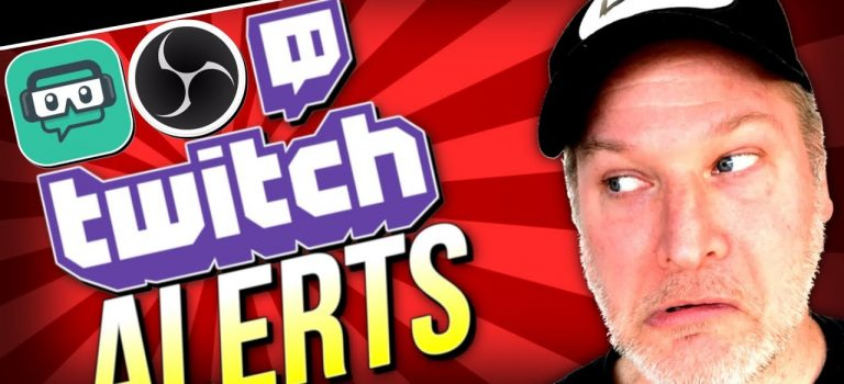 streamlabs obs alerts Archives - Live Streaming Tech